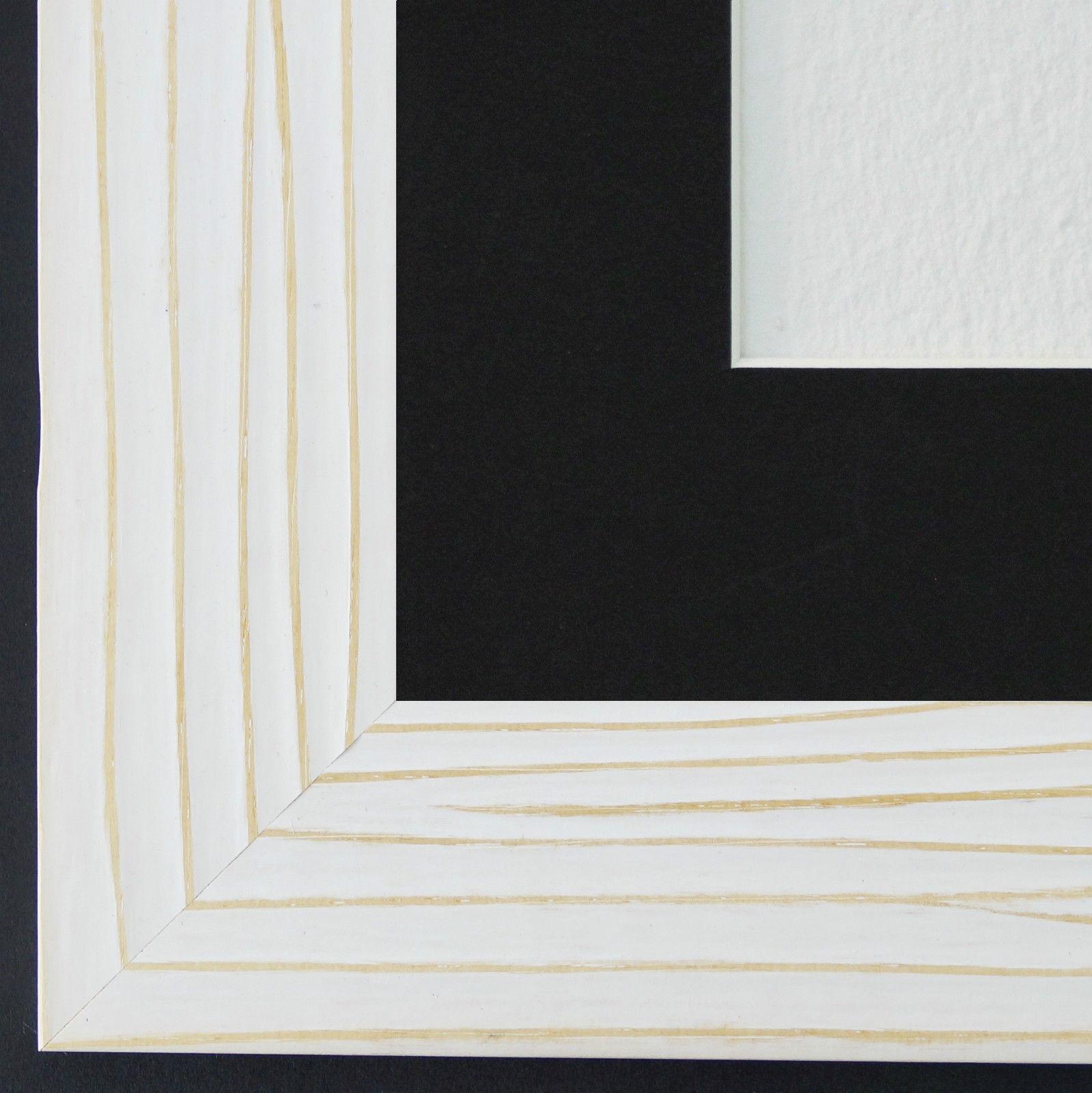 Atemberaubend 12x12 Bilderrahmen Ideen - Benutzerdefinierte ...