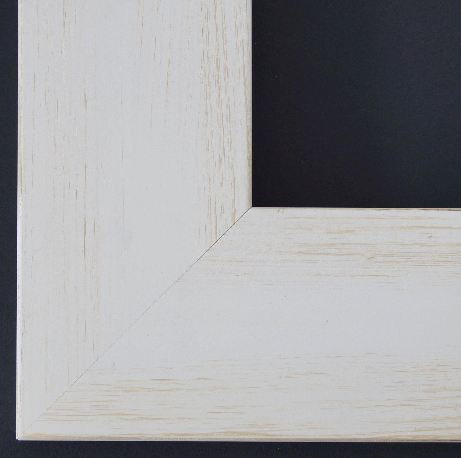 Großartig A2 Weiß Bilderrahmen Zeitgenössisch - Bilderrahmen Ideen ...