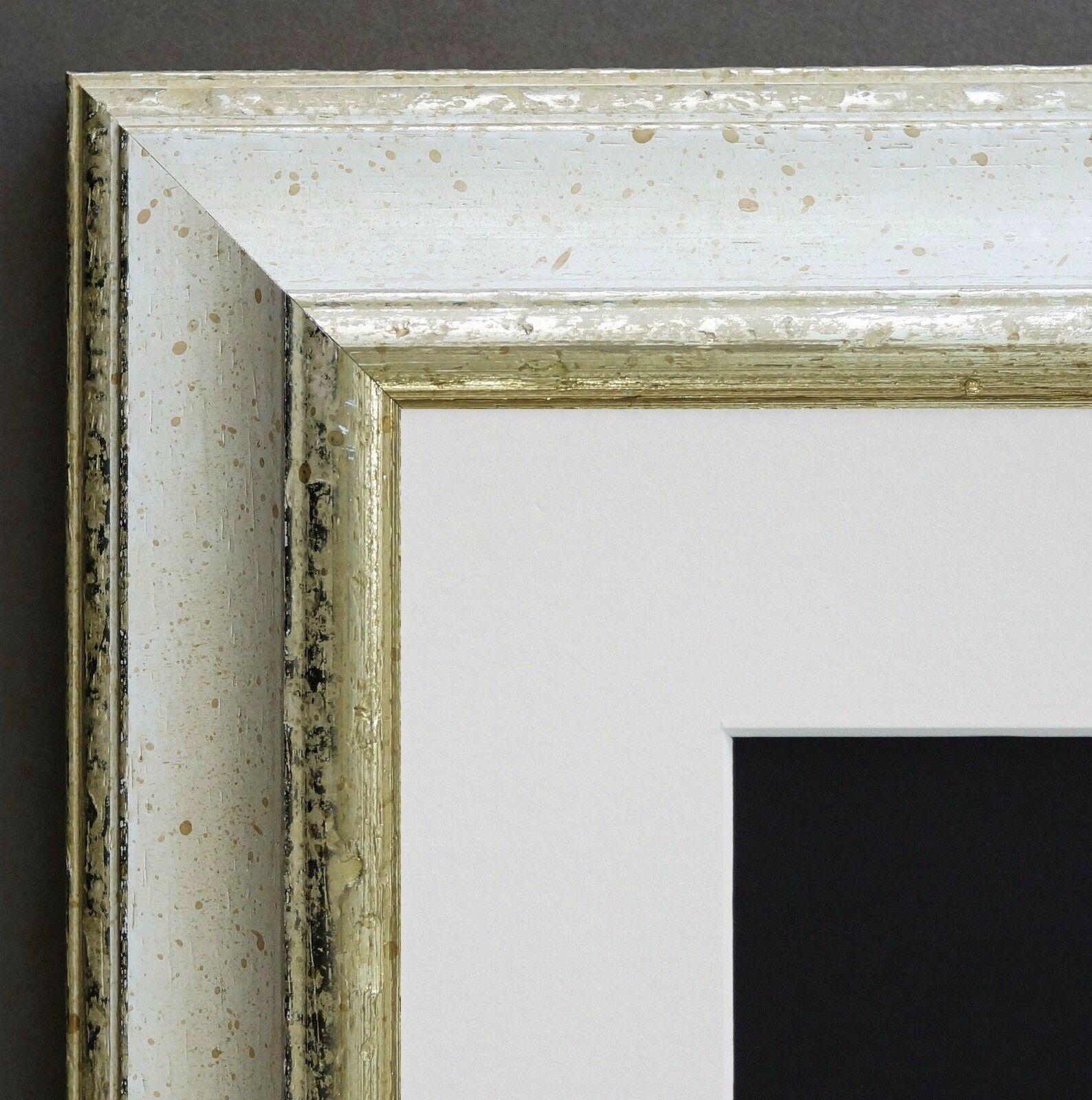 Gemütlich Art Deco Bilderrahmen Zum Verkauf Bilder - Rahmen Ideen ...