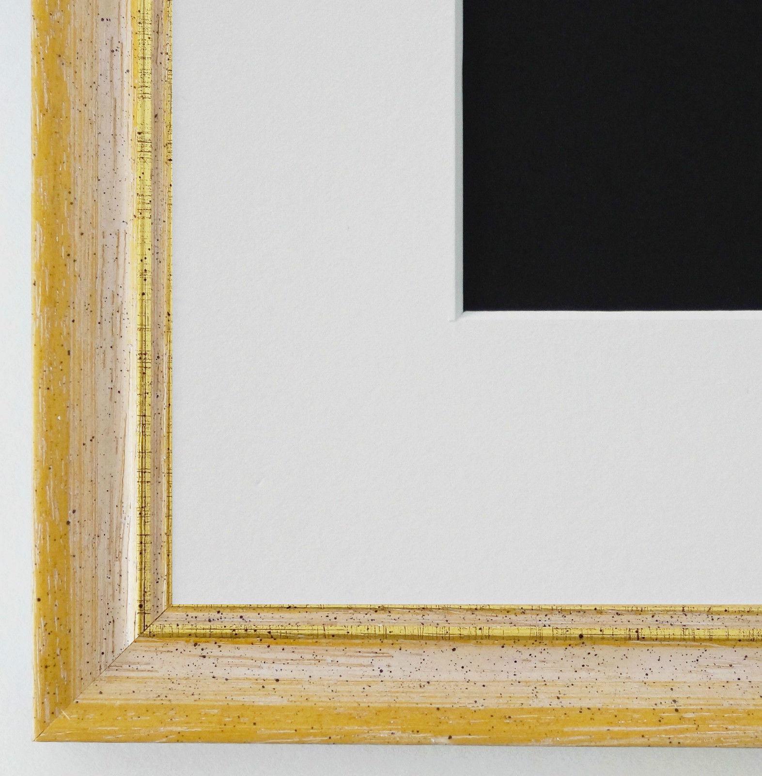 Ziemlich Schattenkastenrahmen Ikea Fotos - Benutzerdefinierte ...