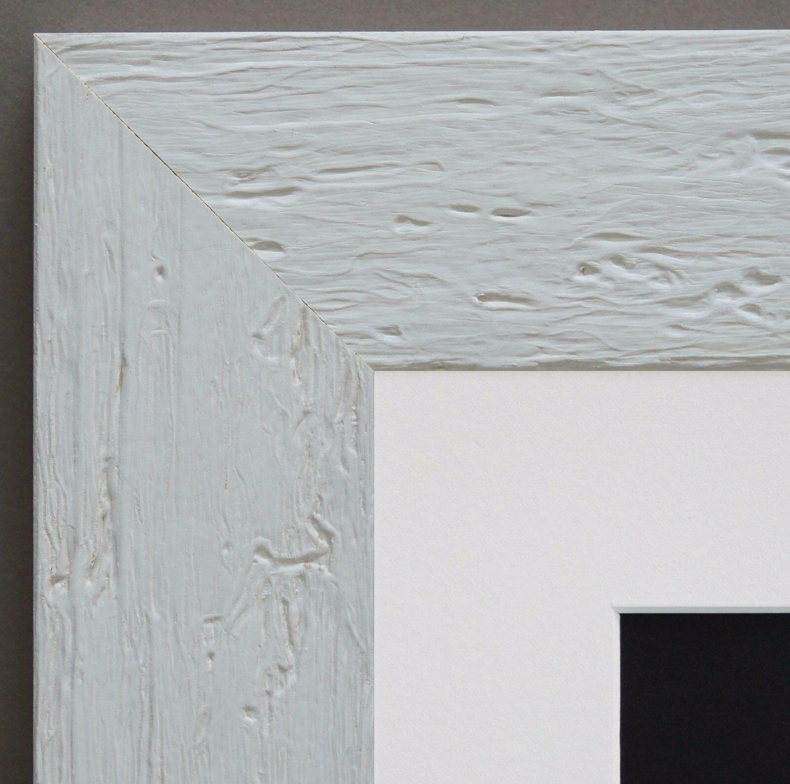 Fein Weiß 12x12 Bilderrahmen Ideen - Benutzerdefinierte Bilderrahmen ...