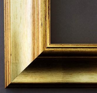 Bilderrahmen Gold Antik Barock Fotorahmen Urkunden Rahmen Holz Vintage Acta 6, 8