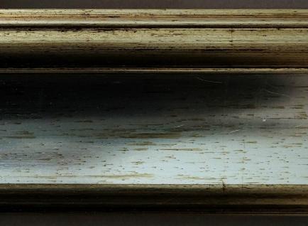 Spiegel Silber Antik Barock Wandspiegel Badspiegel Flurspiegel Vintage Acta 6, 7 - Vorschau 4
