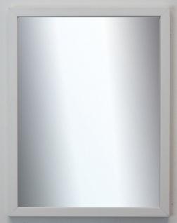 Flurspiegel Weiss Neapel Vintage Shabby 2, 0 - NEU alle Größen