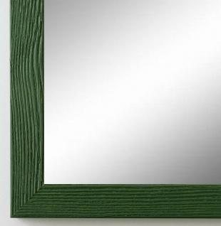 Garderobenspiegel Grün Siena Shabby Landhaus 2, 0 - alle Größen