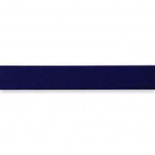 Bilderrahmen hell Blau Modern Art Retro Holz Asti 1,7 NEU alle Größen