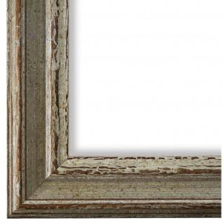 Bilderrahmen Beige Holz Forli 3, 7 - DIN A2 - DIN A3 - DIN A4 - DIN A5