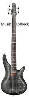 Ibanez SR705 BI, E-Bass
