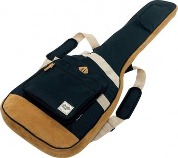 IBANEZ POWERPAD, Bass Gigbag, Designer Collection, schwarz, E-Basstasche