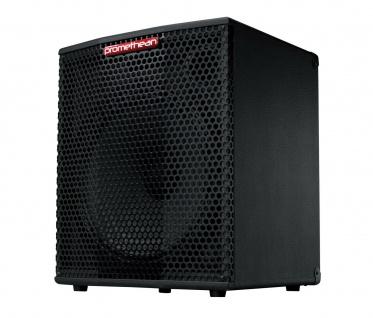 """IBANEZ Promethean P3115 Bassverstärker 1 x 15"""" Speaker für Combo"""
