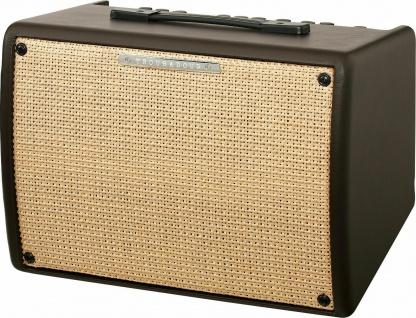 Ibanez Troubadour T30II, Akustikverstärker, 30 Watt