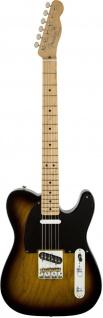 Fender Classic Player Baja Telecaster MN 2T, 0141502303, E-Gitarre