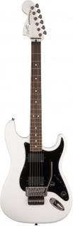 Squier Contemporary Stratocaster 2H RVS OY WHT, 0370327505, weiß, E-Gitarre