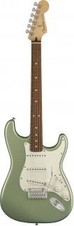 Fender Player Stratocaster PF SRD, E-Gitarre, Strat 0144503525