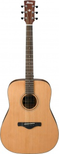 Ibanez AW65LG, Dreadnought, Artwood, Westerngitarre