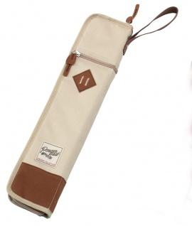 Tama TSB12BE, Stick Bags, Stick Tasche, für 6 Paar Sticks oder Mallets
