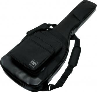 IBANEZ POWERPAD, IGB540-BK, E-Gitarren Gigbag Designer Collection, Black,