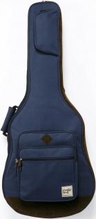 IBANEZ POWERPAD, IAB541-NB, Gigbag für Western, Designer Collection, Navy Blue