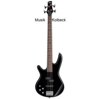 Ibanez GSR 200 L, Bass, E-Bass