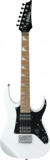 IBANEZ GRGM21-WH GIO E-Gitarre 6 String White