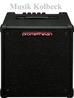 Ibanezt Basscombo Promethean P 20, 20W, E-Bass Combo, Promethean 20