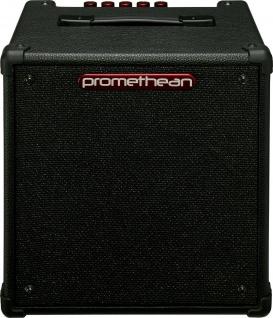 "IBANEZ Promethean P20 E-Bass Combo Verstärker 20W 8Ohm 1 x 8"" Lautsprecher"