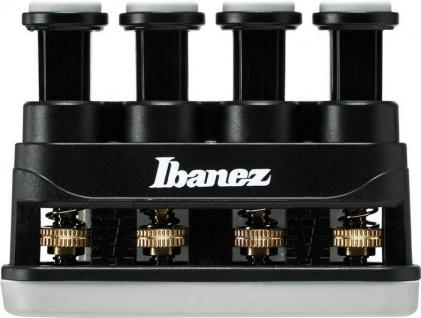 Ibanez IFT20, FINGER TRAINER