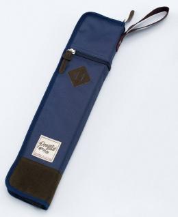 Tama TSB12NB, Stick Bags, Stick Tasche, für 6 Paar Sticks oder Mallets