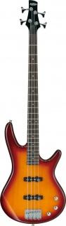 Ibanez GSR180-BS, E-Bass, 4 String Brown Sunburst