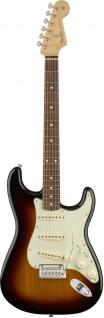 Fender Classic Player '60s Stratocaster PF3T, E-Gitarre, 0141103300, Strat