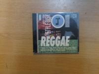 Korg i-series Styl Disk, Reggae, IFD-04, i 3, i2, British Reg, Roots, gebraucht