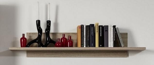 bcherregal buche fabelhafte regale kaufen standregale bei roller kaufen regale gnstig online. Black Bedroom Furniture Sets. Home Design Ideas