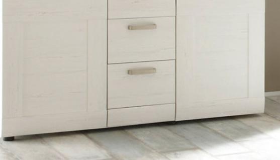 babyzimmer komplett set landi anderson pinie wei 6 teilig kaufen bei oe online einrichten gmbh. Black Bedroom Furniture Sets. Home Design Ideas