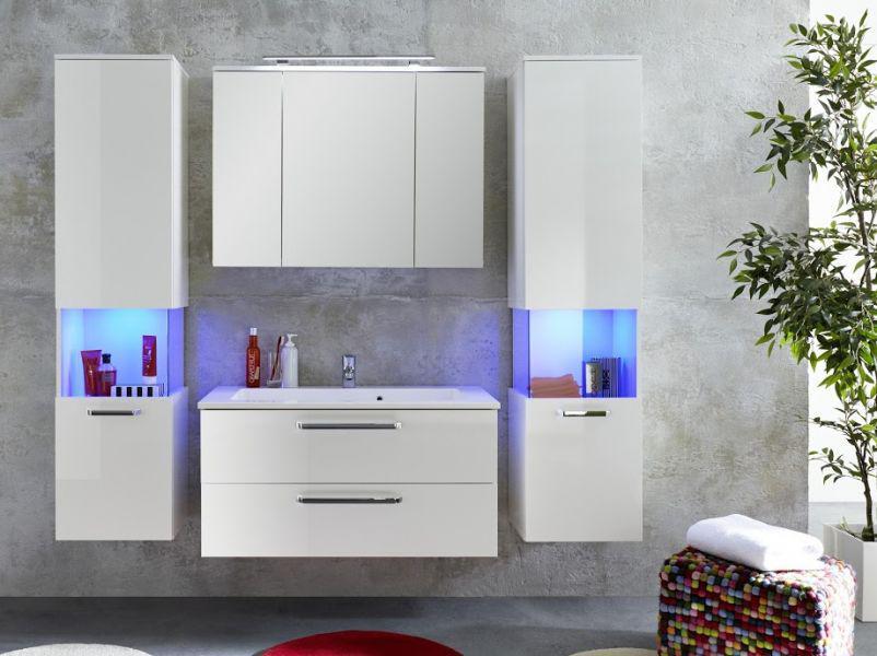 badmbel ohne waschbecken beautiful das angebot bertifft schrnke mit waschbecken ohne spiegel. Black Bedroom Furniture Sets. Home Design Ideas