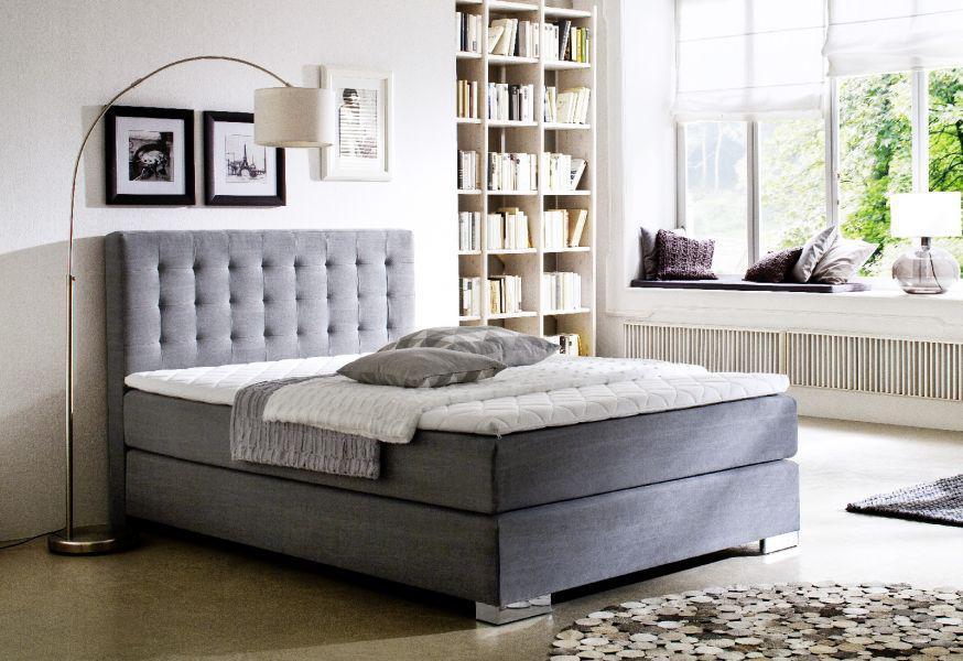 140 mal 200 matratze latest malie zonen matratze jupiter x cm hrtegrad with 140 mal 200. Black Bedroom Furniture Sets. Home Design Ideas