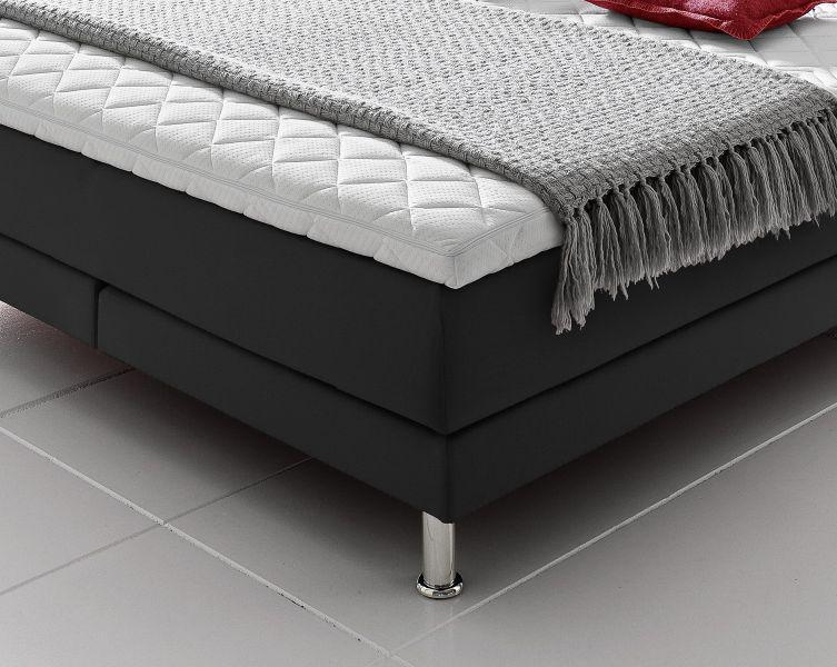 bonell federkern matratze best s matratze with bonell federkern matratze vor und nachteile des. Black Bedroom Furniture Sets. Home Design Ideas