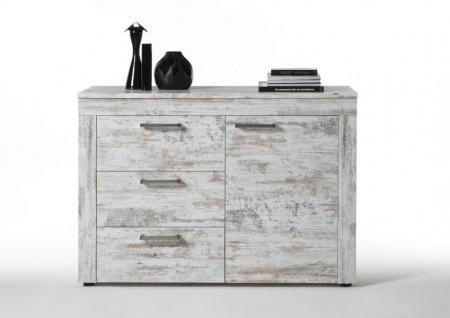 bro sideboard wei excellent schrank cm breit tief kommode cm hoch elegant flytidme innere ideen. Black Bedroom Furniture Sets. Home Design Ideas