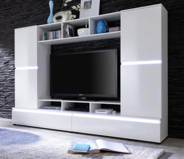 Fernsehschrank g nstig sicher kaufen bei yatego - Medienwand tv ...