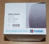 Esbe ARA 651 Stellmotor 230V / 60sek. Art.Nr. 12101200 (5890#