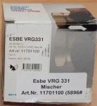 "Esbe VRG 331 3 Wege Mischer 1 1/2"" IG Art.Nr. 11701100 (5896#"