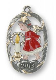 Jahresengel 2013