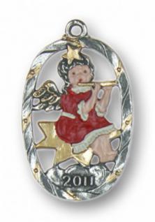 Jahresengel 2011