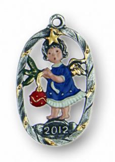 Jahresengel 2012