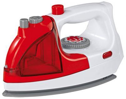 My Sweet Home 8016271 - Spielzeug Bügeleisen für Kinder