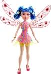 Mattel BJR47 DHL66 - Mia and Me - Lasita Puppe