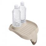 Intex 28500 - PureSPA Getränkehalter - Whirlpoolzubehör