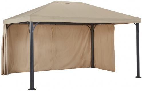 pavillon 3x4 g nstig sicher kaufen bei yatego. Black Bedroom Furniture Sets. Home Design Ideas