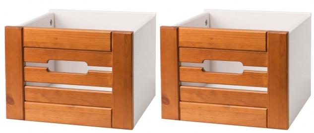 korb holz g nstig sicher kaufen bei yatego. Black Bedroom Furniture Sets. Home Design Ideas