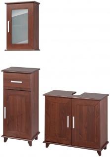 h ngeschrank holz g nstig online kaufen bei yatego. Black Bedroom Furniture Sets. Home Design Ideas
