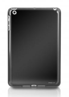Speedlink Curb Soft Case Schutzhülle Cover Apple iPad mini schwarz